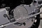 HARLEY DAVIDSAON XL 1200