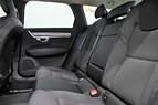 Volvo V90 D3 Momentum Eu6 / VOC / S+V Hjul / 150hk