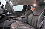Mercedes GLE 350 d Coupé Full 63 AMG Optik 258hk