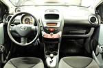 Toyota Aygo 1,0 68hk Aut /1års garanti