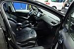 Peugeot 208 1,6 120hk /Läder /1års garanti