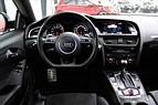Audi RS 5 COUPE QUATTRO