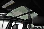"""Dodge RAM 1500 5.7 V8 Höjd Bredd 22"""" Tuff 401hk"""