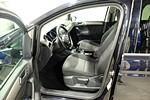 VW Touran TDI 150hk 7-sits /1års garanti /Nav