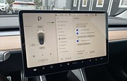 Tesla Model 3 Performance Dual Motors AWD 462hk