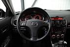 Mazda 6 2.0 Kombi (147hk)