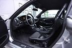 Porsche 911 996 GT3 MK2 Svensksåld