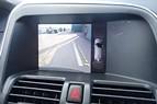 -13 Volvo XC60 D5 AWD (215hk) Summum Drag Panorama