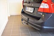 Volvo V70 II 1.6D DRIVe (109hk)