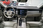 Volvo V90 D4 AWD Inscription / VOC/ S+V 190hk