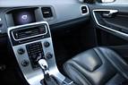 Volvo V60 D5 Polestar 230hk Aut R Design