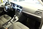 VW Golf TDI 110hk Aut /Nav/Dragk