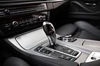 BMW 520d d xDrive M Sport D-värme 190hk