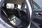 Volvo XC60 D4 AWD Inscription