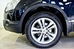 Nissan Qashqai 1.6 114hk