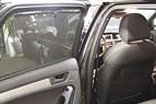 Audi B8 A4 AVANT