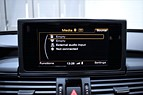 Audi A6 ALLROAD QUATTRO 3.0 204HK LUFTFJÄRDRING