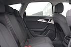 Audi A6 Avant 2.0 TDI Ultra Drag M värmare