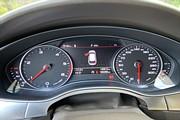 AUDI A6 2,0 TDI Avant Sportline