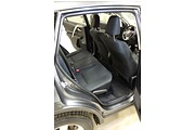 Toyota RAV4 2.0 4WD Euro 6 152hk Drag Motorvärmare
