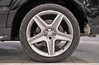 Mercedes GLE 400 4MATIC / AMG Sport / GPS / SKINN 333hk
