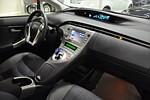 Toyota Prius 1,8 Hybrid
