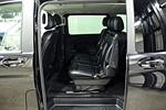 Mercedes-Benz 220 163hk CDI Aut 8-sits /Läder