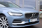 Volvo V90 D4 AWD Inscription Nyservad Drag