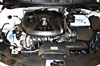 -12 Hyundai i40 2.0 M6 Kombi 177hk
