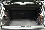 Peugeot 3008 1,6 156hk Automat /1års garanti