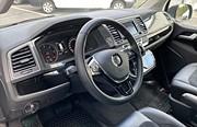 VW Multivan 2.0 TDI 4M T6 Lång 199hk