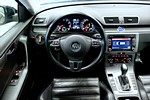 Volkswagen Passat TSI