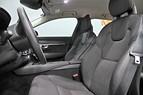 Volvo V90 D3 Business / Voc / S+V Hjul / 150hk