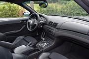 BMW M3 CSL-LOOK