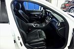 Mercedes C 220 d 4MATIC Kombi S205 (170hk)