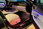 MB E350e AMG Line Laddhybrid 9G-Tronic