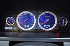 Volvo XC90 D5 AWD 200HK R-DESIGN 7SIT VOLVOSERVAD