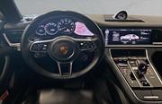 Porsche Panamera 4 E-hybrid Sport Turismo (462hk)