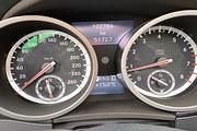 MB SLK 200K 163hk AUT Roadster