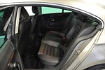 VW Passat CC TDI 170hk