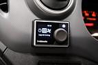 Peugeot Partner Skåpbil 1.6 BlueHDi Euro6 / Moms 99hk