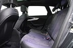 Audi A4 Allroad 2.0 TDI quattro (190hk)