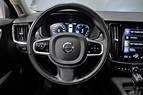 Volvo V90 D4 Cross Country D4 AWD Momentum Plus Voc 190hk