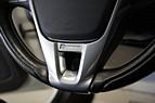 Volvo V60 D4 AWD Classic R-Design / VOC / Drag 190hk