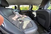 Volvo V70 D4 AWD Geartronic Momentum Euro 6 181hk
