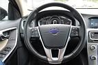 Volvo S60 T3 Aut Summum 1529 mil