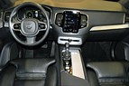 Volvo XC90 D5 INSCRIPTION EXTRA ALLT