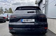 Porsche Cayenne E-hybrid Nypris 1,529 msek (462hk)
