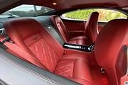 Bentley GT 6.0 Mulliner Exclusive 4WD (560hk)
