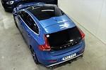 Volvo V40 D4 200hk Polestar /R-Design